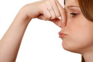 что такое полипы в носу